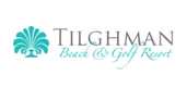 tilghmanbeachresortsmall