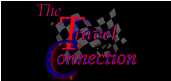 travelconnection