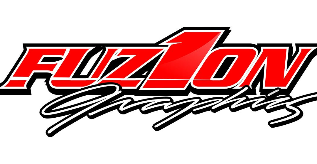 Lee Faulk Racing Launches Sister Company Fuz1on Graphics